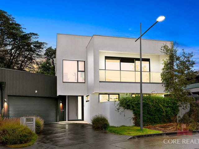 2 Guest Close, Kew, Vic 3101