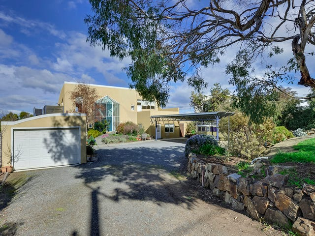 119 Carlton Beach Road, Dodges Ferry, Tas 7173