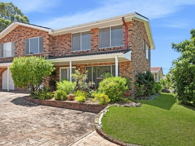 5/20 Driver Avenue, Mollymook, NSW 2539