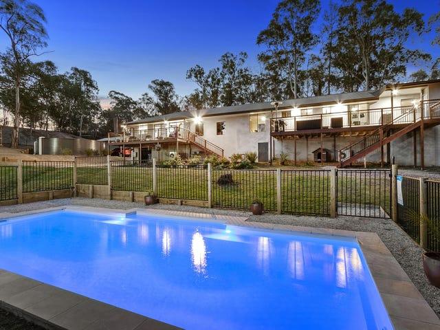218 Bells Road, Grose Vale, NSW 2753