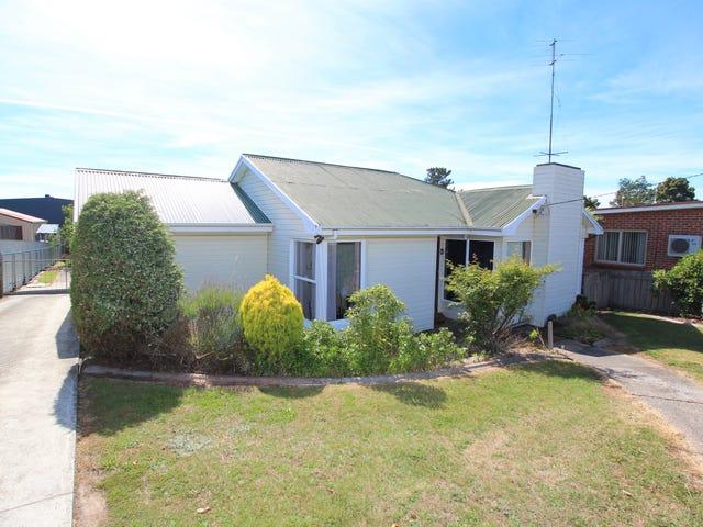 3 Hillcrest Road, Devonport, Tas 7310
