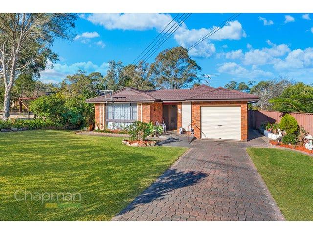 63 Chapman Parade, Faulconbridge, NSW 2776