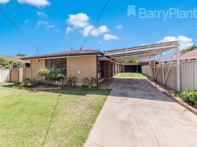 8 Rudolph Street, Hoppers Crossing, Vic 3029