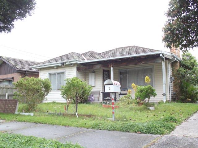 9 Philip Street, Dandenong North, Vic 3175