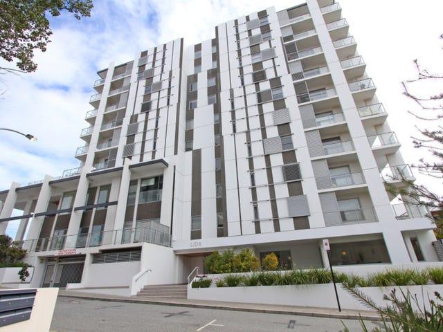 9/1 Douro Place, West Perth, WA 6005