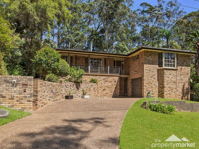 82 Beaufort Road, Wamberal, NSW 2260