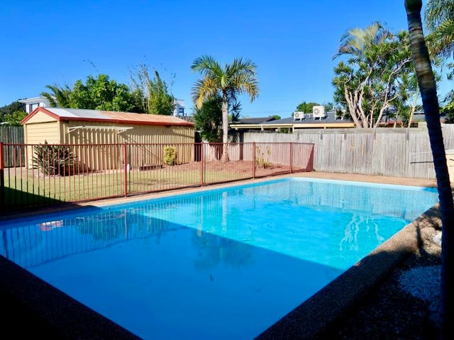 29 Naranga Avenue, Broadbeach Waters, Qld 4218