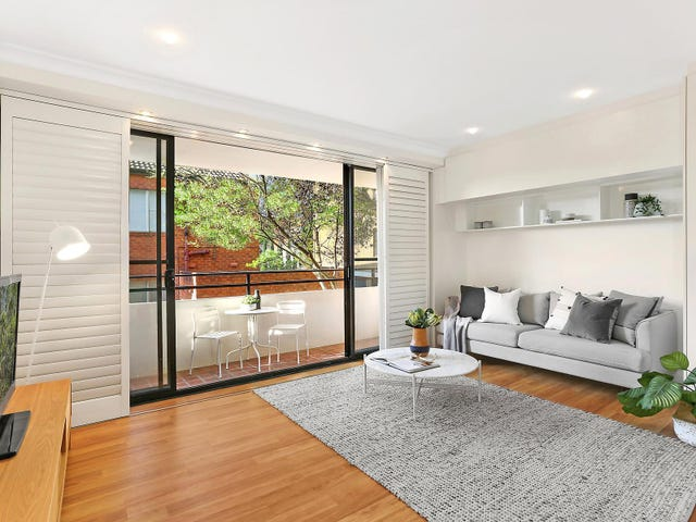 7/63 Bream Street, Coogee, NSW 2034