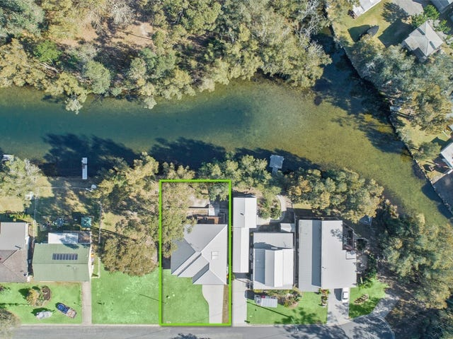 7 Aney Street, Lake Conjola, NSW 2539