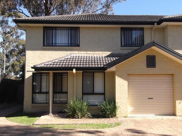 15/4 Nolan Place, Seven Hills, NSW 2147