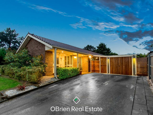 108 Monahans Road, Cranbourne, Vic 3977