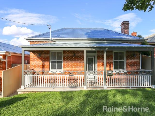 175a Durham Street, Bathurst, NSW 2795