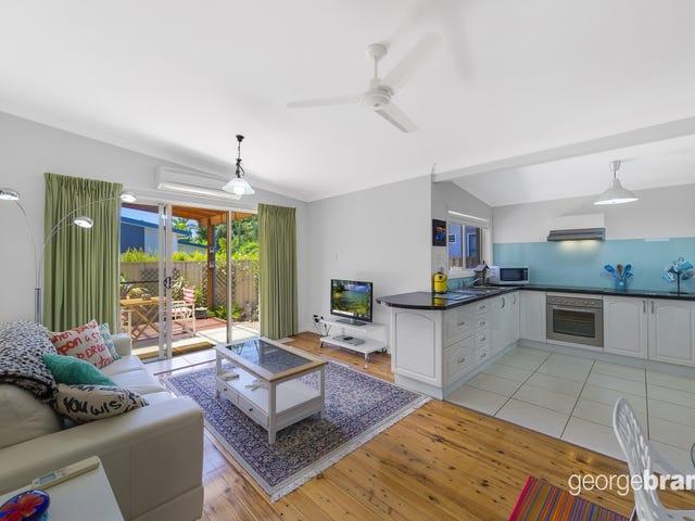 20A Hammond Road, Toukley, NSW 2263