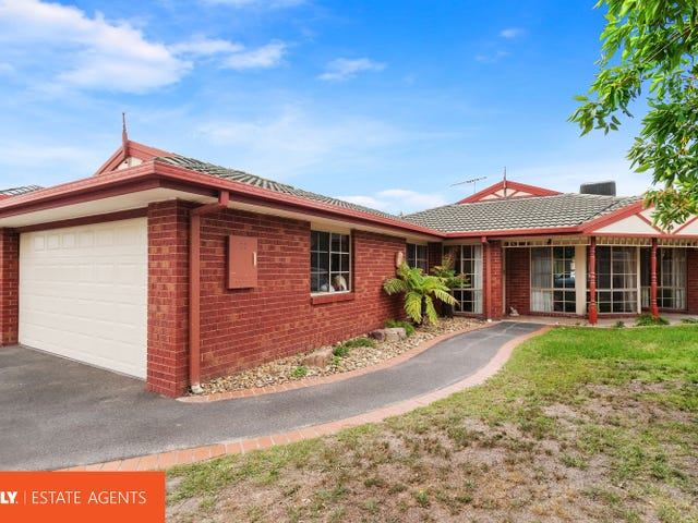 44 Cobblestone Avenue, Narre Warren South, Vic 3805