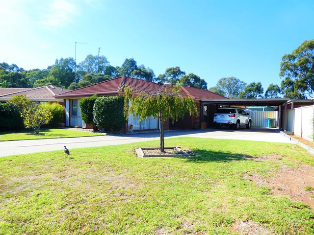 3 Mcclusky Ct, Seymour, Vic 3660
