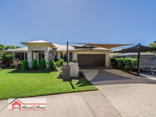 54 Maidenwell Road, Ormeau, Qld 4208