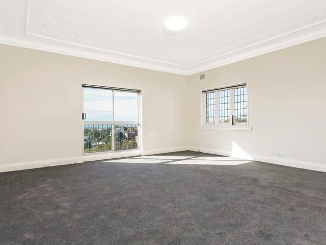 8/151 Victoria Road, Bellevue Hill, NSW 2023