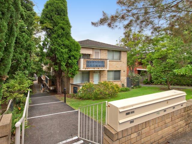 11/52 Greenwich Road, Greenwich, NSW 2065
