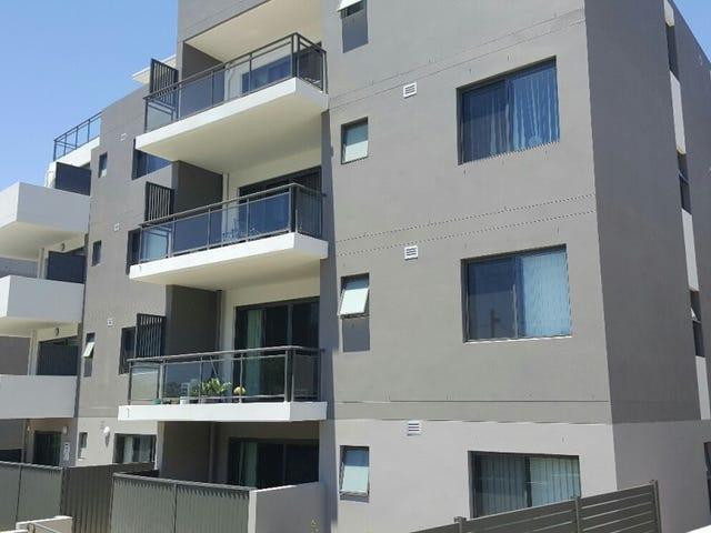 101/235-237 Carlingford Road, Carlingford, NSW 2118