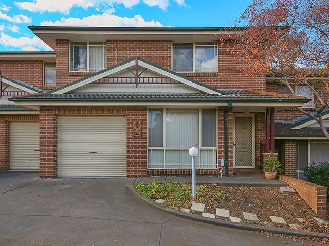 8/23-25 Metella Road, Toongabbie, NSW 2146