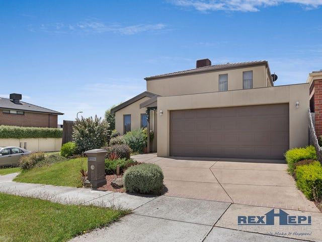 51 Tomasetti Crescent, Narre Warren, Vic 3805