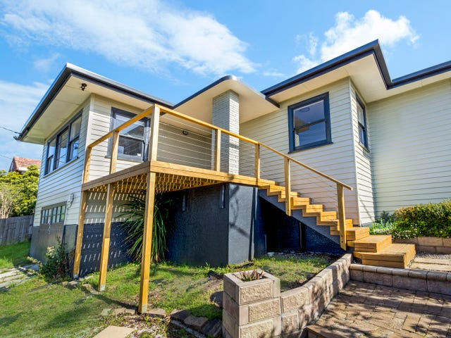 305 West Tamar Rd, Riverside, Tas 7250