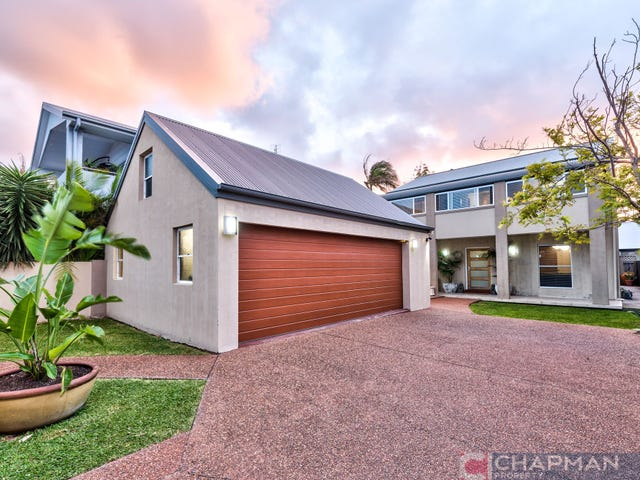 90 Mitchell Street, Merewether, NSW 2291