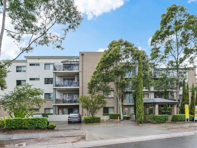 14/11 Kilbenny Street, Kellyville Ridge, NSW 2155