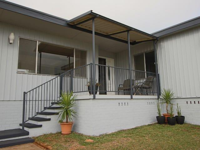 84 Segenhoe Street, Aberdeen, NSW 2336