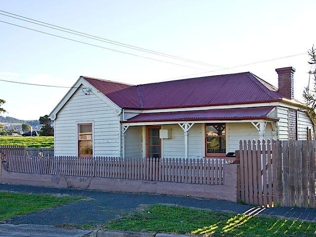 40 Lytton Street, Invermay, Tas 7248