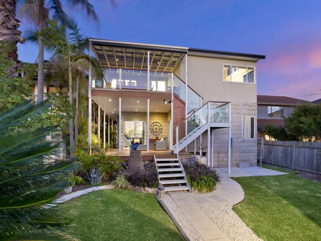 8 Ozone Parade, Dee Why, NSW 2099