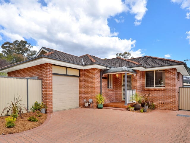 59B  Wollybutt Road, Engadine, NSW 2233