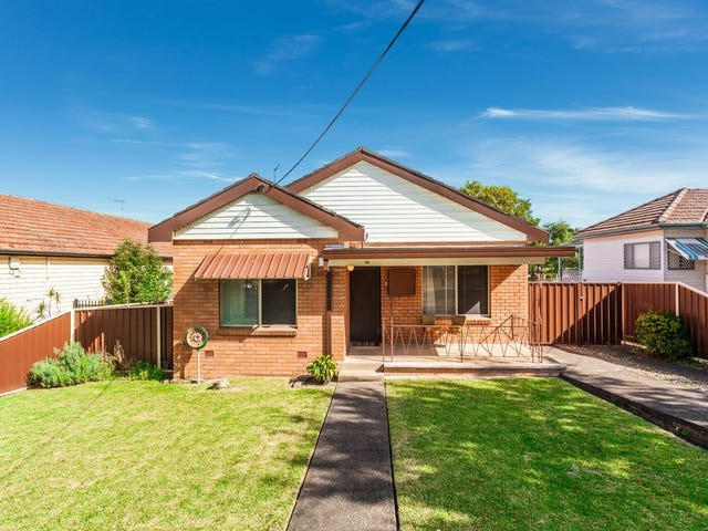 28 Griffiths Avenue, Punchbowl, NSW 2196