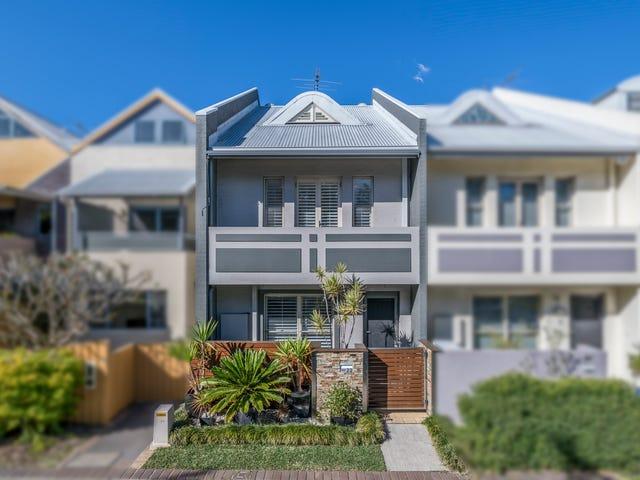 22 Linwood Street, Maryville, NSW 2293