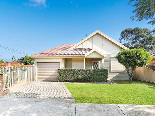 1 Mardi Street, Girraween, NSW 2145