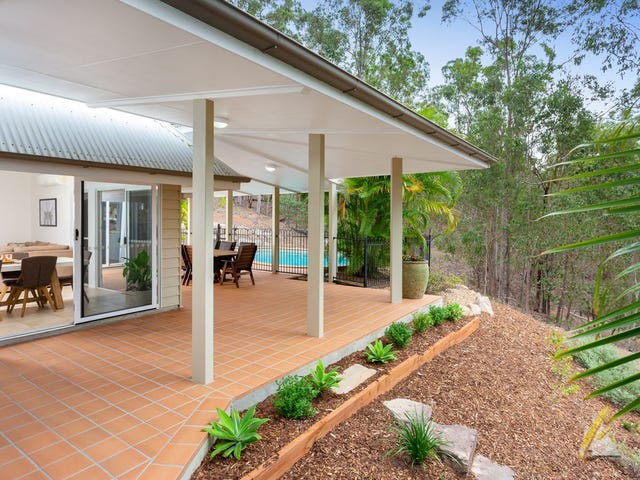 11 Coolibah Court, Mount Crosby, Qld 4306