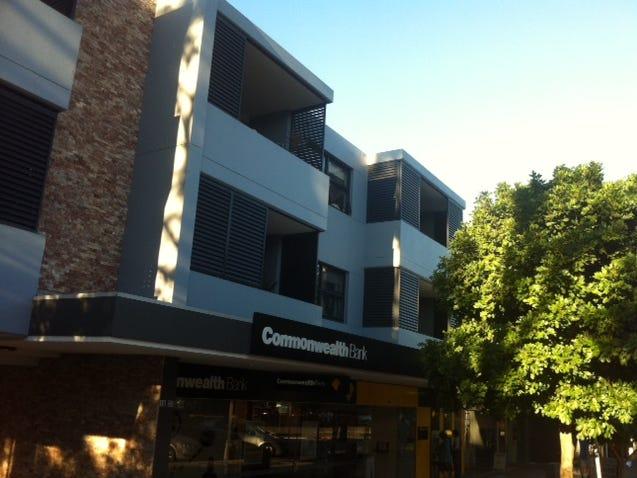 8/18 Park Street, Mona Vale, NSW 2103