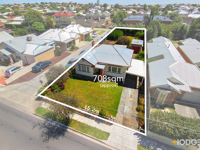 10 Addis Street, Geelong West, Vic 3218