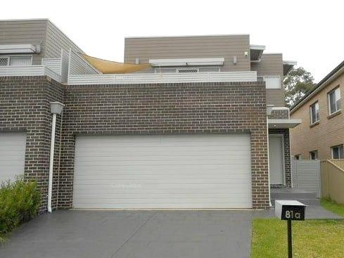 1/81A Saltash Street, Yagoona, NSW 2199