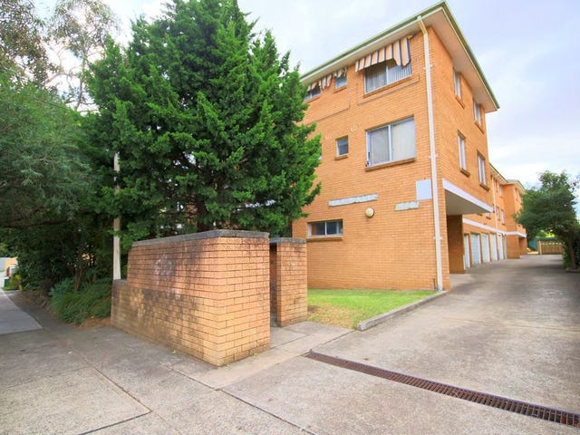 5/6-8 Denman Ave, Wiley Park, NSW 2195