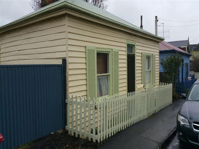 16 South Charles Street, South Launceston, Tas 7249