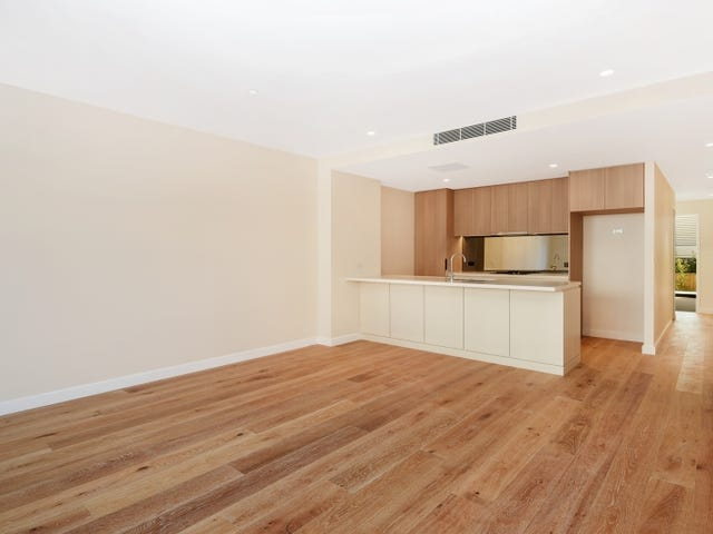 9/37-41 Ramsgate Avenue, North Bondi, NSW 2026