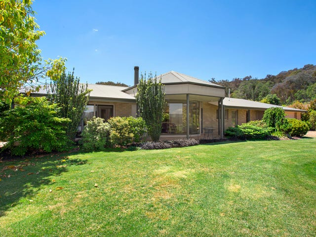 165 Redcamp Lane, Myrrhee, Vic 3732