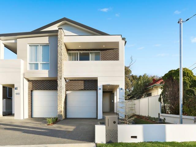 19C Henry Lawson Drive, Peakhurst, NSW 2210