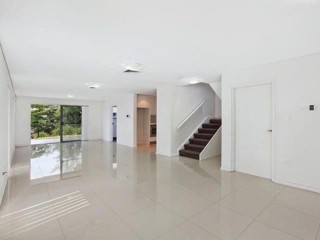 35/19 Watkins Road, Baulkham Hills, NSW 2153