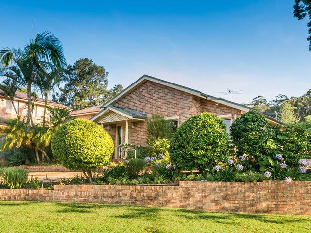 1/61 Rowland Avenue, Wollongong, NSW 2500