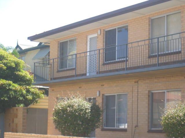 3/149 Lipsett Terrace, Brooklyn Park, SA 5032