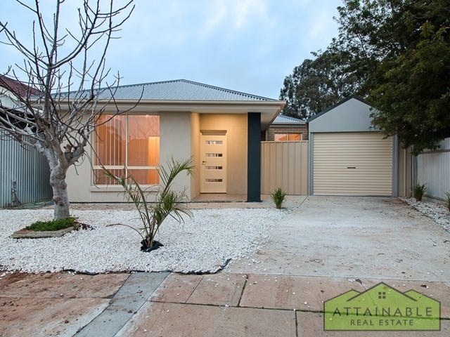 2 Woodfull Street, Parafield Gardens, SA 5107