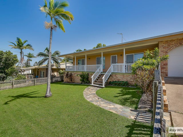 22 Holt Street, Yeppoon, Qld 4703