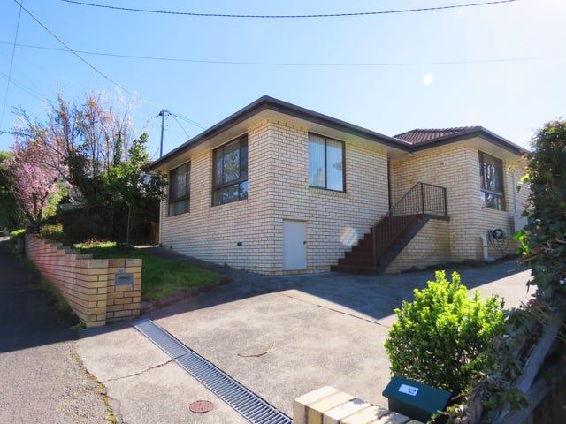 1/22 Duke Street, Sandy Bay, Tas 7005